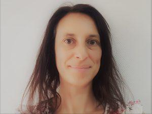Elisabeth Leininger