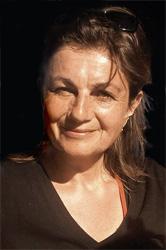Cécile Jubert - Psychothérapie - enfants - ados - familles - adultes - couples - groupes