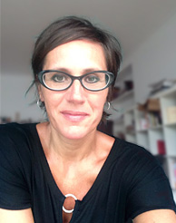 Martina Proh - Psychothérapie