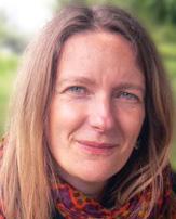 Sylvie Chojnacki Praticienne Psychotherapie